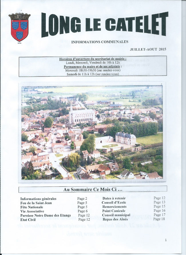 Dame 24505 Caprice De Libération zZCd14E7